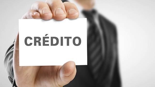 Crédito Microempresas