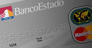 Tarjeta de Crédito Visa Nacional e Internacional