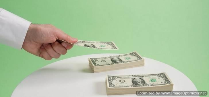 8 maneras para que su PYME ahorre dinero